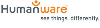 humanware