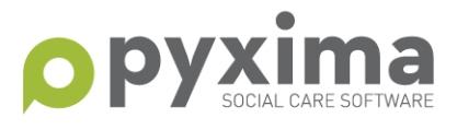 Pyxima-logo-434x124
