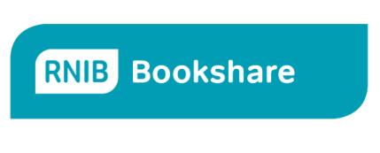 rnib bookshare